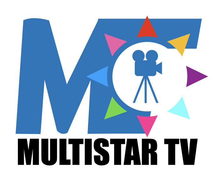 MultiStar TV