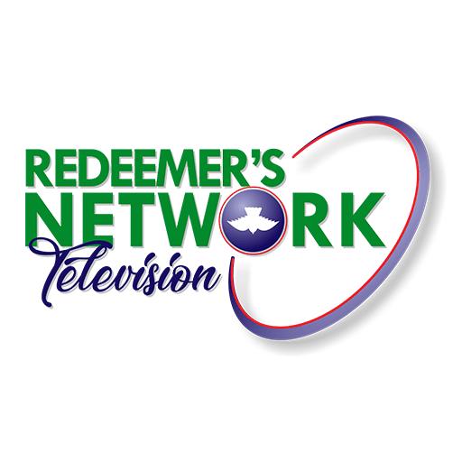 Redeemers Network