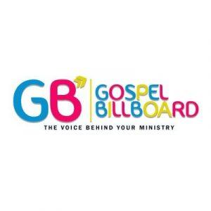 Gospel Billboard