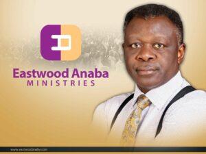 Eastwood Anaba