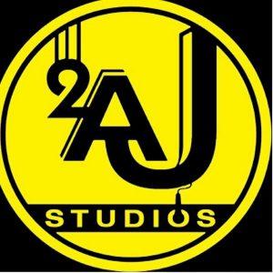 2AJ TV